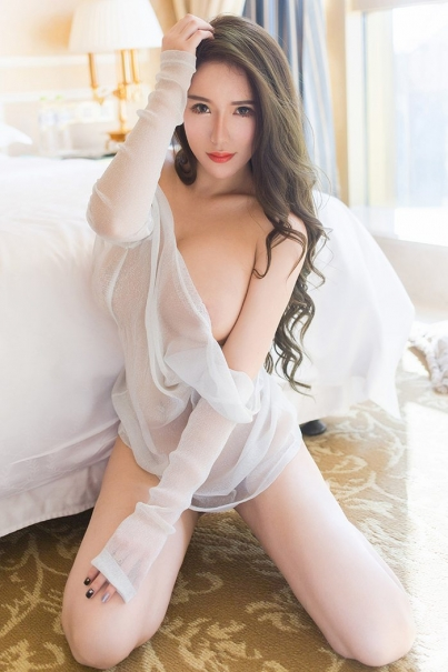 tori New Hong Kong escort girls  Female escorts Hong Kong