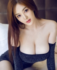 Rebecca Female escorts Hong Kong