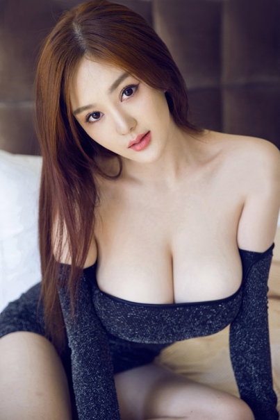 Rebecca New Hong Kong escort girls  Female escorts Hong Kong