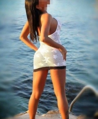 Ruth Female escorts Bulgaria