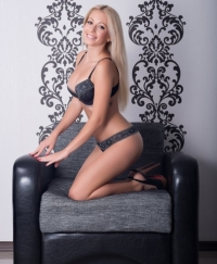Calra Female escorts United States