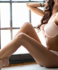 Simran  Female escorts India