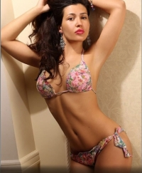 Karina Female escorts United Kingdom
