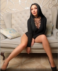 Janet Female escorts United Kingdom