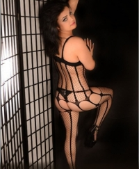 Jolie Female escorts United Kingdom