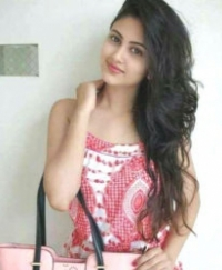 Mumbai Female escorts India