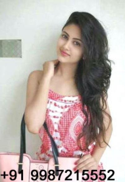 Mumbai Escorts Female escorts India
