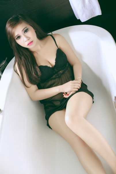 Neha Passion Female escorts India