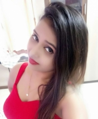 Juhi  Female escorts India