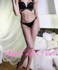 Paige Female escorts United Kingdom