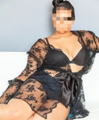 Martina Female escorts United Kingdom