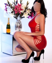 Corina Female escorts United Kingdom