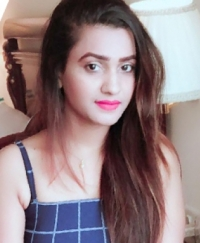priya Female escorts India
