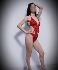Annalise Female escorts