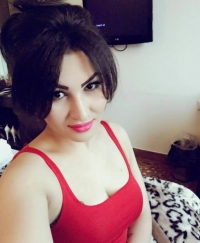 annu Female escorts India