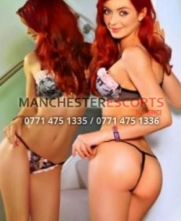 Annabell Female escorts United Kingdom
