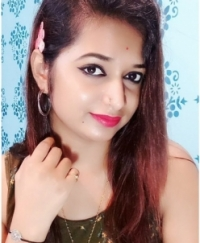 Noor Female escorts India
