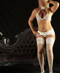 Heidi Female escorts United Kingdom