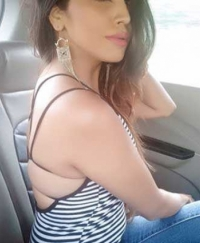 yamini Female escorts India