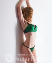 Katie Female escorts United Kingdom