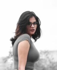 Rajath Female escorts India