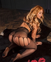 DIVA  Female escorts United Kingdom