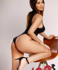 NATASHA Female escorts United Kingdom