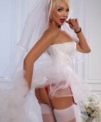 Angie Female escorts United Kingdom