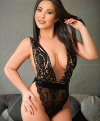 Freya Female escorts United Kingdom