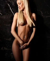 Amanda Female escorts United Kingdom