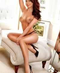 Amber Female escorts United Kingdom