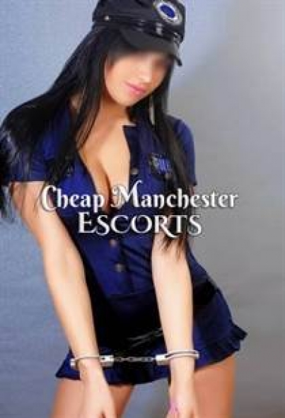 Tara Cheap Manchester Escorts Female escorts United Kingdom