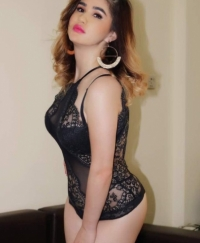 Neha Female escorts India