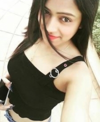 Sweety Female escorts India