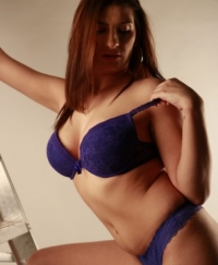 Kim Sparkles Female escorts United Kingdom