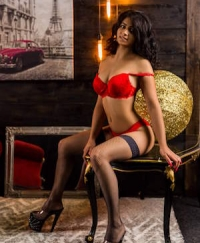Raissa Female escorts