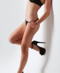 Courtney Female escorts United Kingdom
