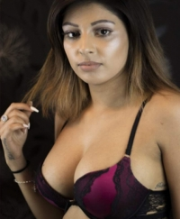 Amrita Female escorts India