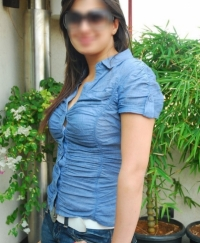 Tarana Female escorts India