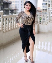 mallika Female escorts India