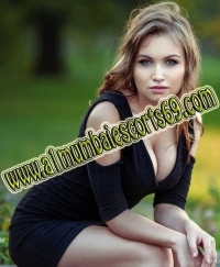 Ishita Female escorts India