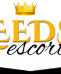 Leeds Escorts Female escorts United Kingdom