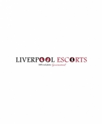 Liverpool escorts Female escorts United Kingdom