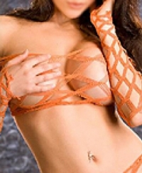 Estra Female escorts Canada