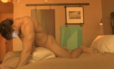 Gay maasage kualalmpur