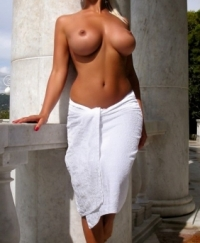 alise Female escorts Lebanon