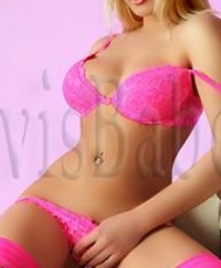 simona Female escorts Latvia