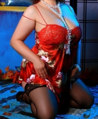 marja Female escorts Iceland