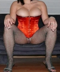 lena_marja Female escorts Iceland