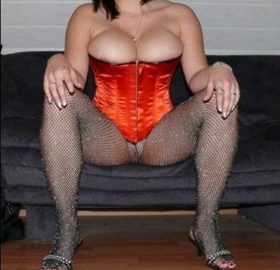 escort sex com erotic massage finland